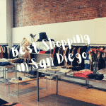 The Best Shopping in San Diego for Every Style