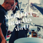 Types of Clothes You Should (and Shouldn't) Have Dry Cleaned